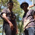 Billboard interview Black Motion which could mean great global exposure