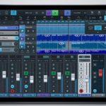 Cubasis 2.1 for iPad released by Steinberg
