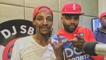 Brickz and DJ Cleo reunite after 10 years with new single
