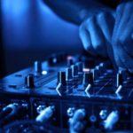 Soundcloud Revenue Share Program – make money from your mixes