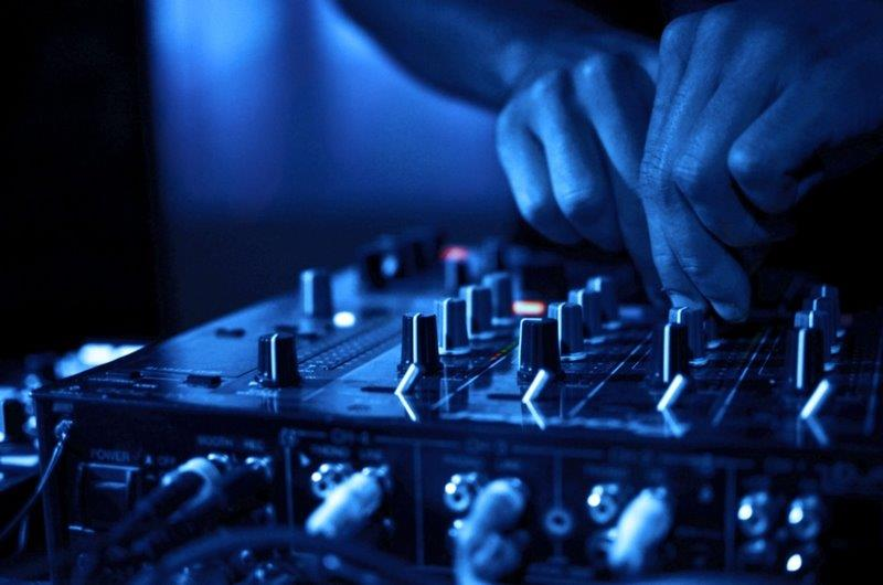 Soundcloud Revenue Share Program