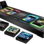 With Dropmix become the mash-up DJ you've always dreamed of being