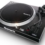 Numark NTX1000 – affordable professional DJ turntable
