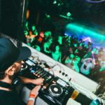 See which SA clubs are on the Techno Traveller Map