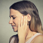Scientists attempt a trial to cure tinnitus with MDMA