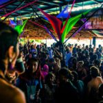 Goa, known as the dance party mecca, wants to ban late-night parties.