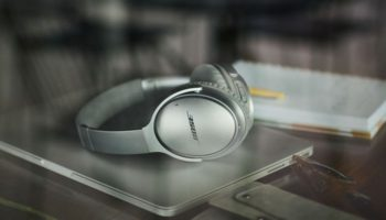 Bose sued for spying on their users and selling private data