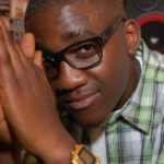 Zimbabwean hip-hop artist Karizma strikes a deal with MTV
