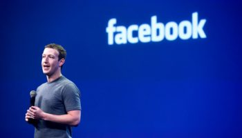 New Facebook tech will allow you to type with your mind, hear with your skin