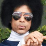 How Prince concealed his opiate addiction