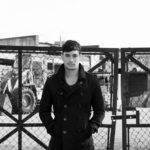 British DJ Dax J imprisoned for playing a Call to Prayer remix in Tunisia.