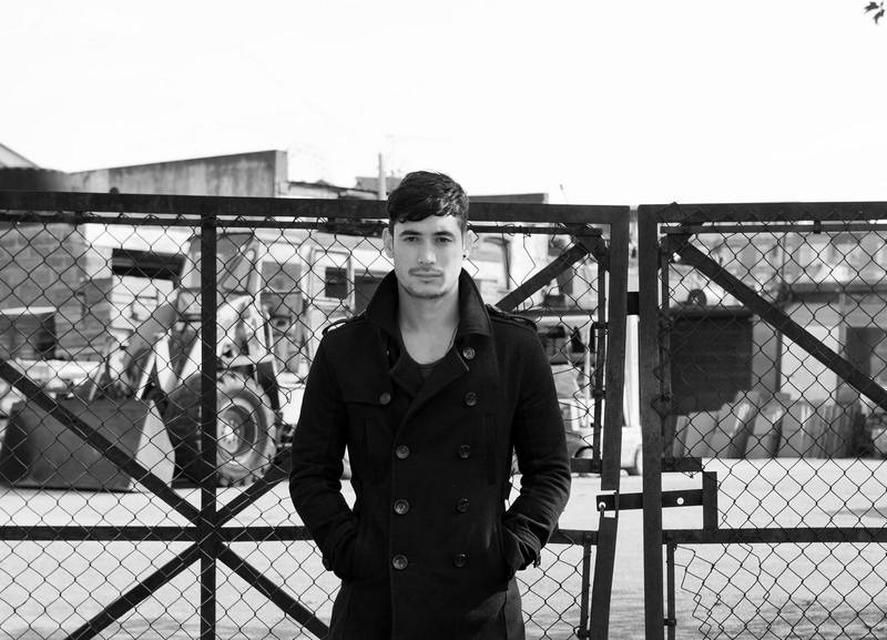 British Dj Dax J Imprisoned For Playing A Call To Prayer -5197