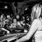 Why club culture is important to psytrance