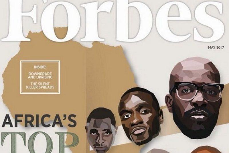 African artists