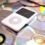 The MP3 format is officially dead according to its creators