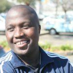 Jozi FM DJ Mandla Hlatshwayo shot dead in Joburg