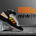Adidas Roland TR-808 Shoes – make beats with your feet, look good too