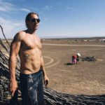 Diplo drops his two hour set from Afrikaburn on SoundCloud