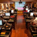 Dubspot DJ and Production school slammed for scamming students