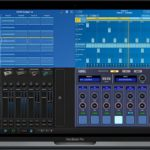 Korg Releases Gadget LE and its FREE for Mac users