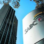 SABC fined for the profanities at the Metro FM Awards