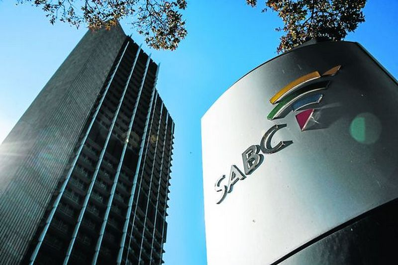 SABC Fined