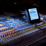 Sound engineers are the wizards behind the scenes that enable magic to happen