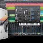 Presonus Studio One 3.5 provides low-latency software monitoring