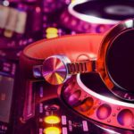 Techno could revolutionise traditional education says University professor