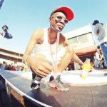 Metro FM DJ Rashid Kay recovers from a brutal hijacking ordeal