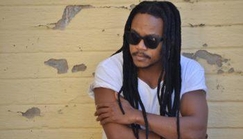 Bruce Loko remixes Live Better, the Capitec Bank soundtrack