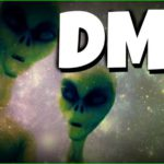 Can a DMT machine help us communicate with aliens?