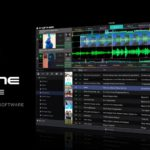 Denon DJ Engine Prime Music Management Software available for FREE download