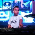 10-year-old DJ Dextrous One submits crazy mix for Red Bull competition