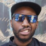 Okmalumkoolkat to host free concert focusing on women's abuse awareness