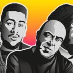 Red Bull Culture Clash returns with its biggest sound system battle