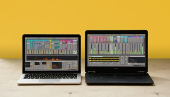 Ableton Special Offer will save you 25% but hurry it ends soon