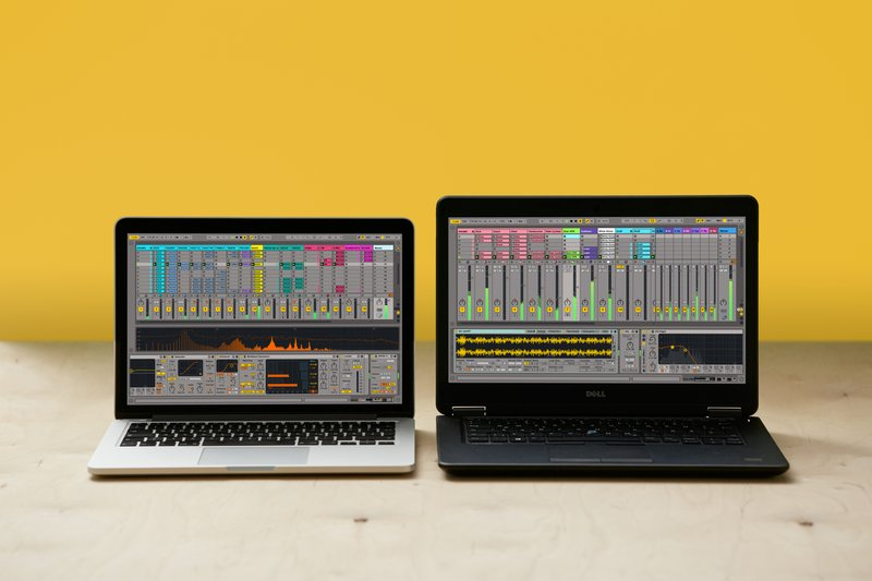 Ableton Special Offer