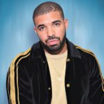 "Drake beats sampling lawsuit with ""Fair Use"" argument"