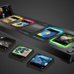 How the Dropmix game for electronic music lovers works
