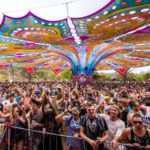 Earthdance Cape Town gets a new team at the helm