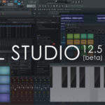 FL Studio 12.5 Beta released with tons of new stuff