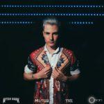 Hit-maker Hendrik Joerges talks all things EDM