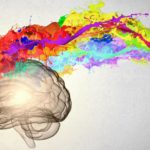 tDCS brain electrification can improve creativity, says study