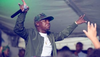 Khuli Chana's One Source music video thrives at Cannes Lions