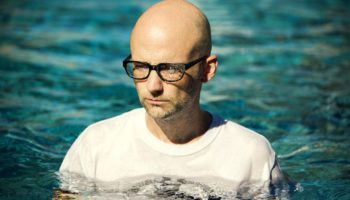 Moby new music video slams Trump and other world leaders