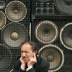 Tenant blasts rave music 24/7, landlord must pay noise complaint fines