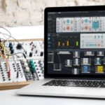 Reaktor Blocks 1.3 offers users 5 new modules free