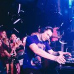 Tiësto changes to Denon DJ Prime SC5000 and X1800