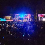Win a chance to DJ at the Equinox 17 Youth Music Festival